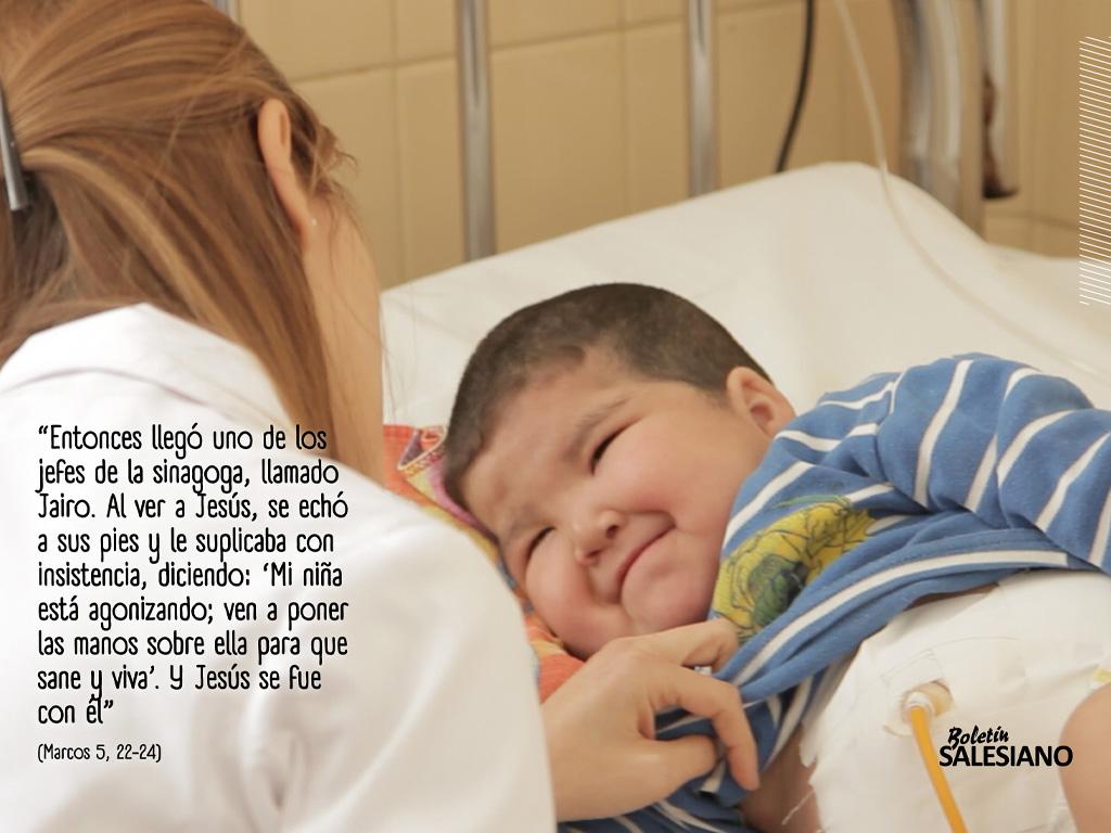 tecuento_oct16