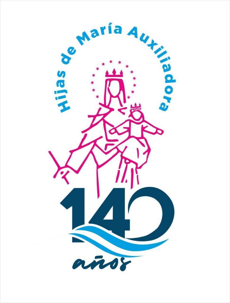 logo_140años (Copy)